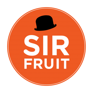 sir fruit
